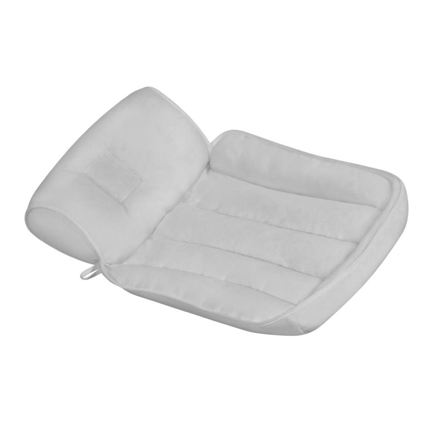 Podložka na koupání Lorelli EASY BATH 58/35 WHITE